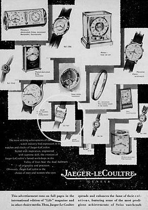 lecoultre1955.jpg
