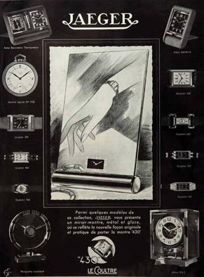 lecoultre1930.jpg