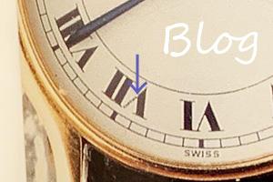 アンティーク時計 レディース