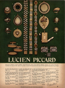 lucien-piccard1966